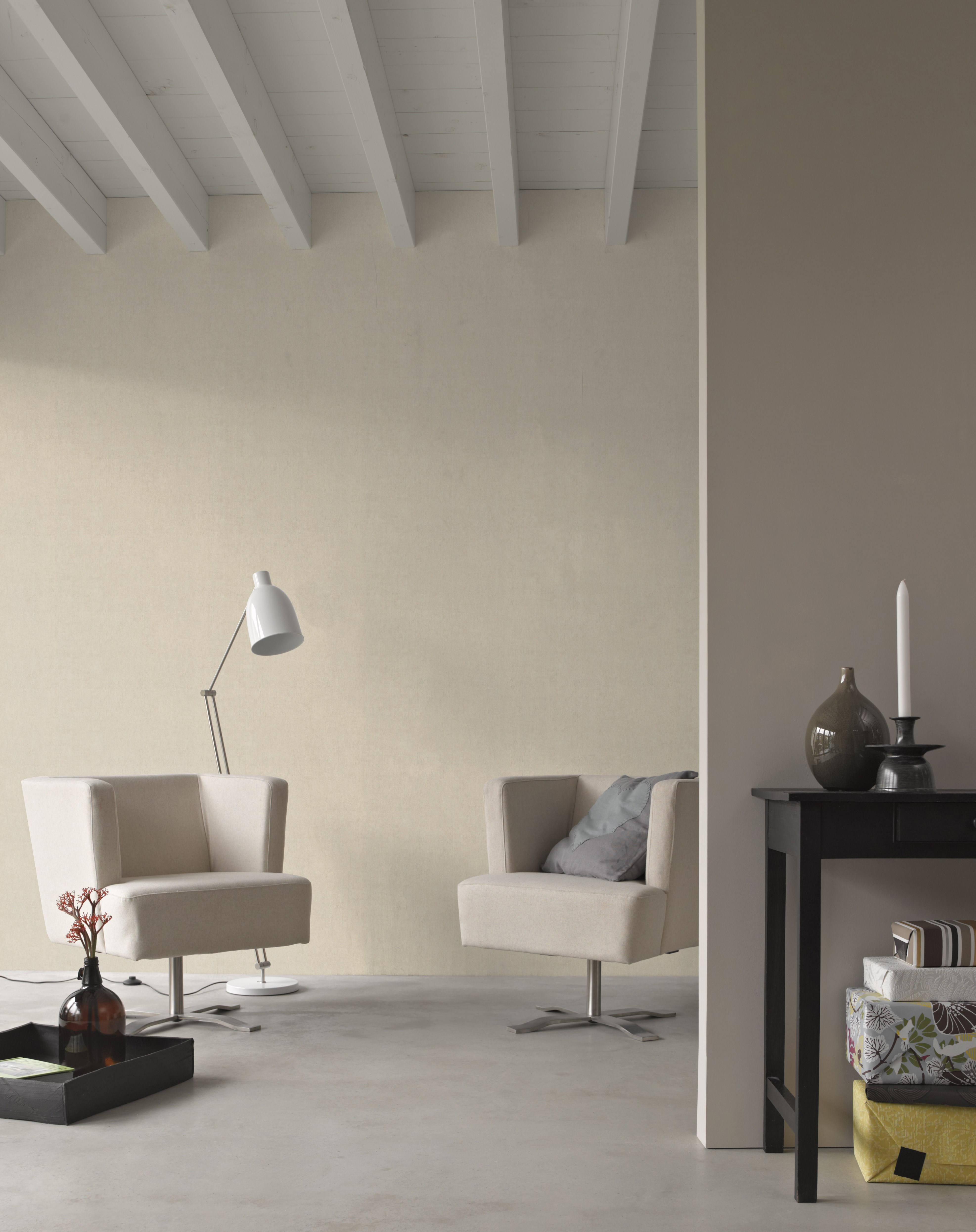 80072 - Ombre -