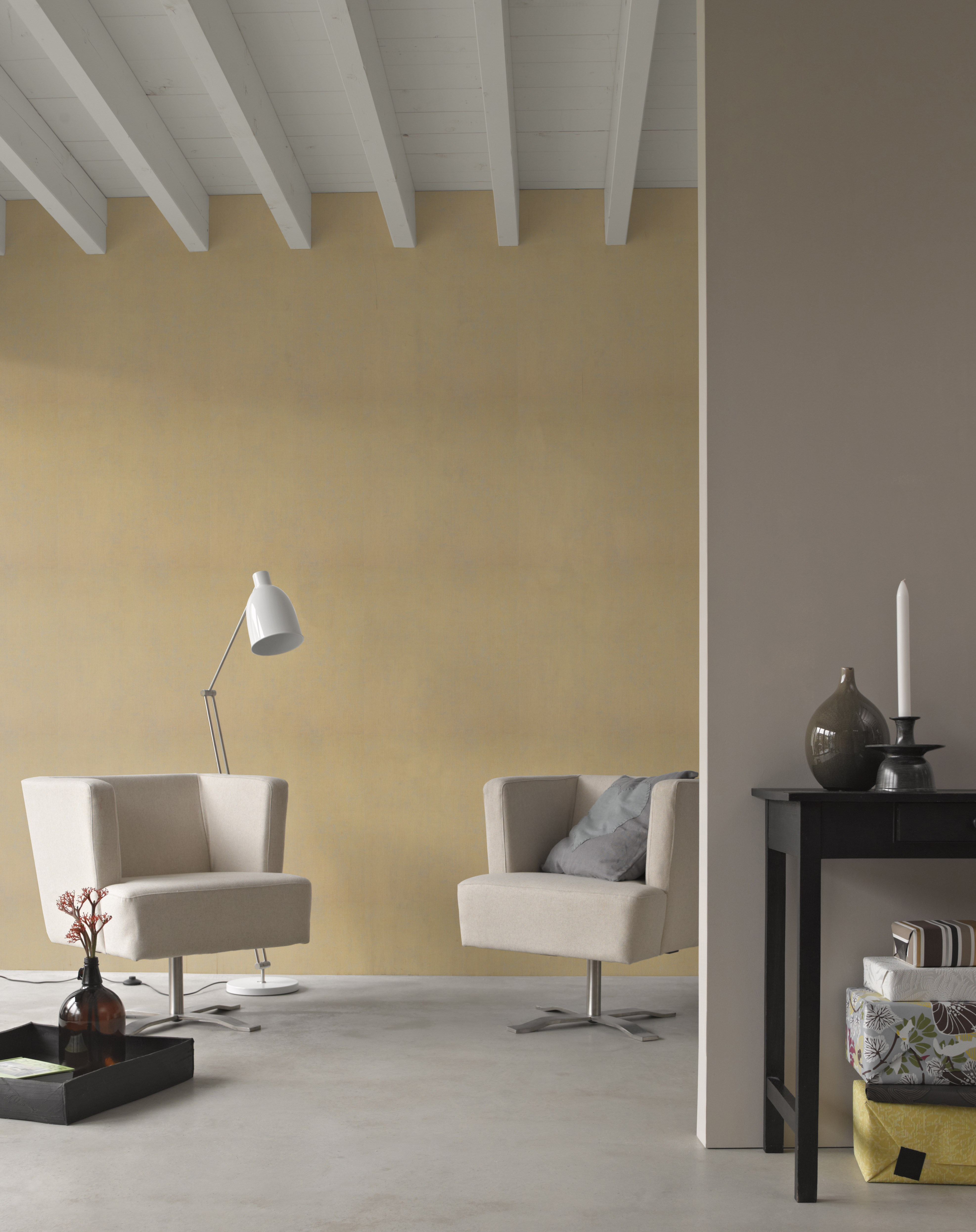 81352 - Ombre -