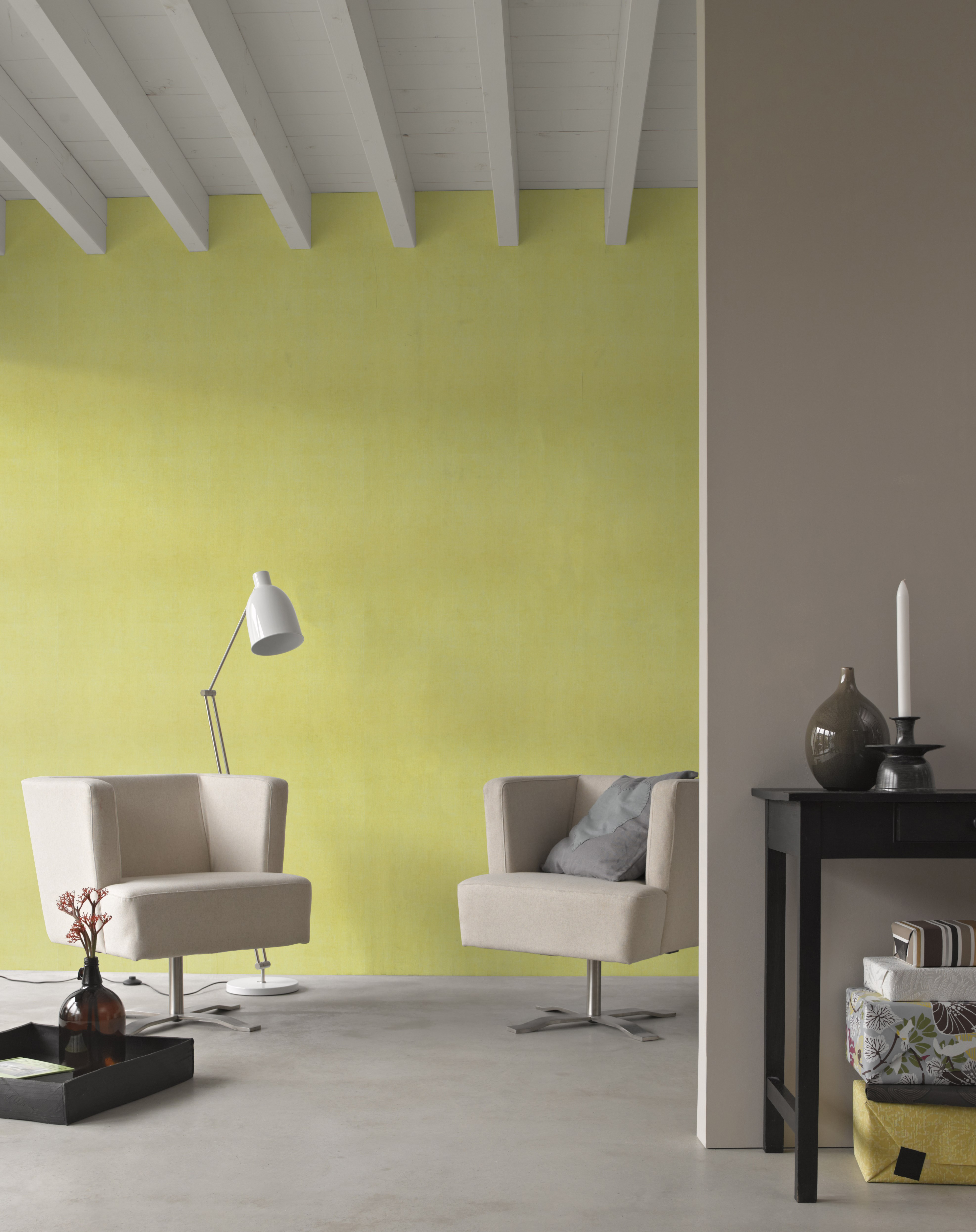 81347 - Ombre -