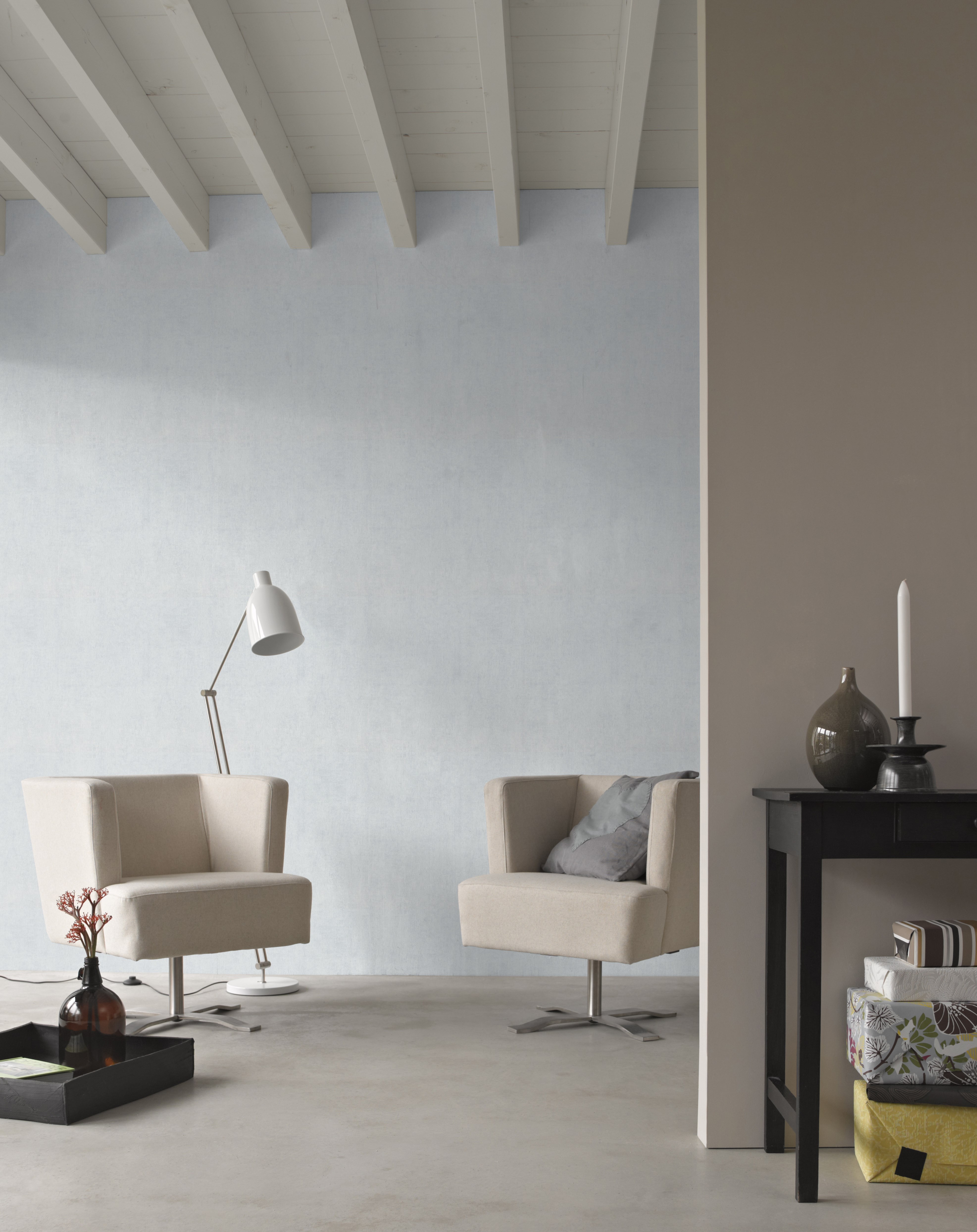 80076 - Ombre -