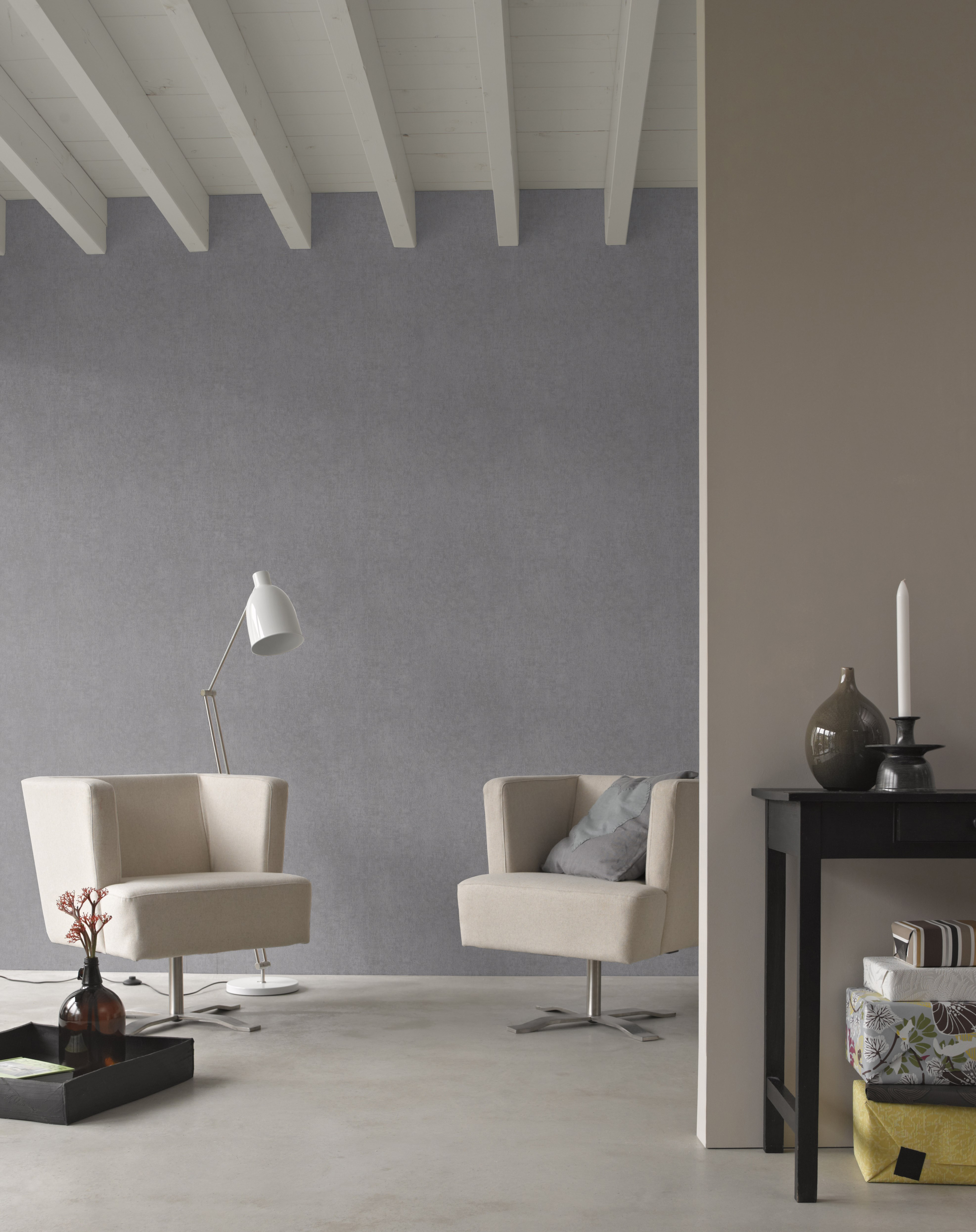80079 - Ombre -