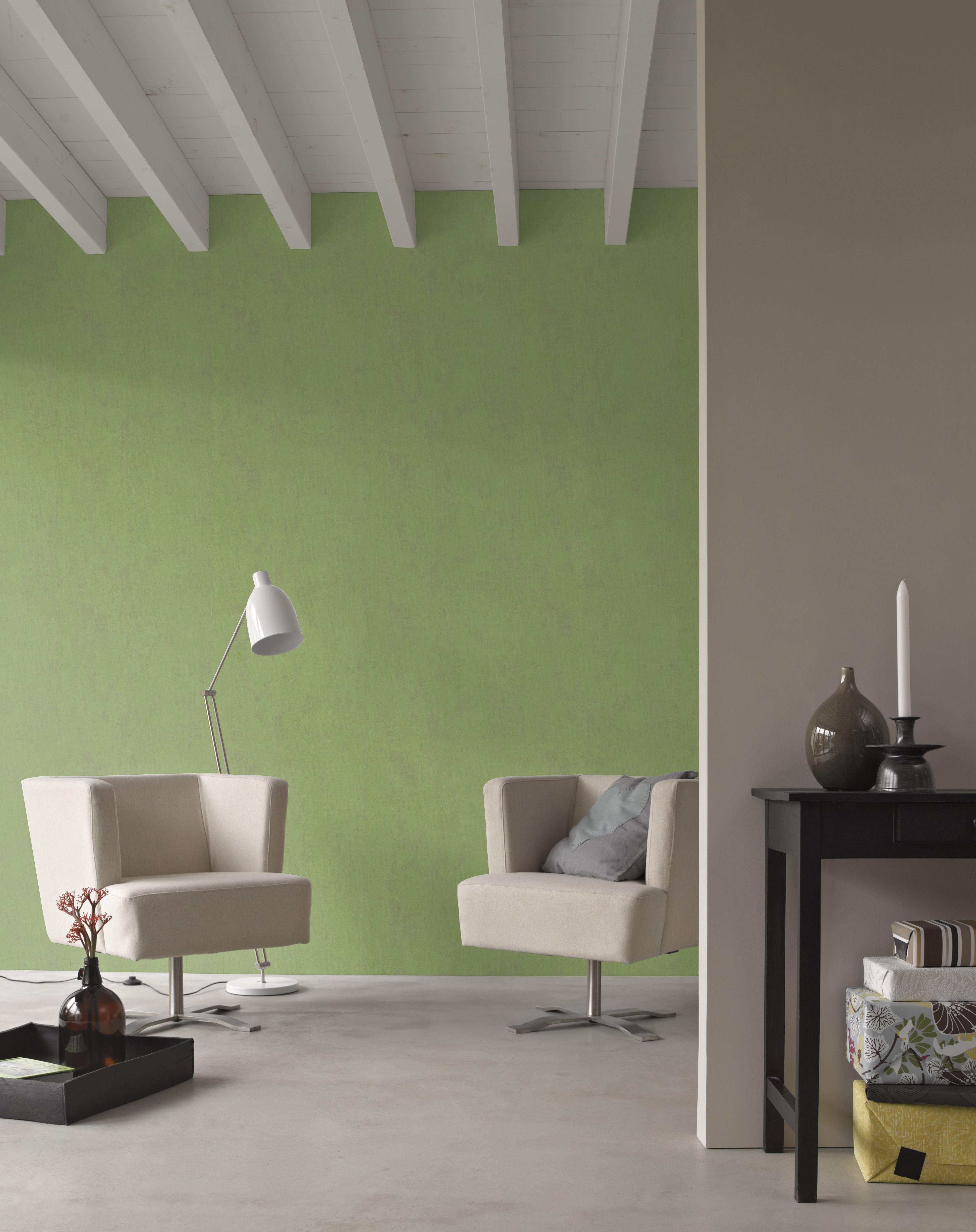 80051 - Ombre -