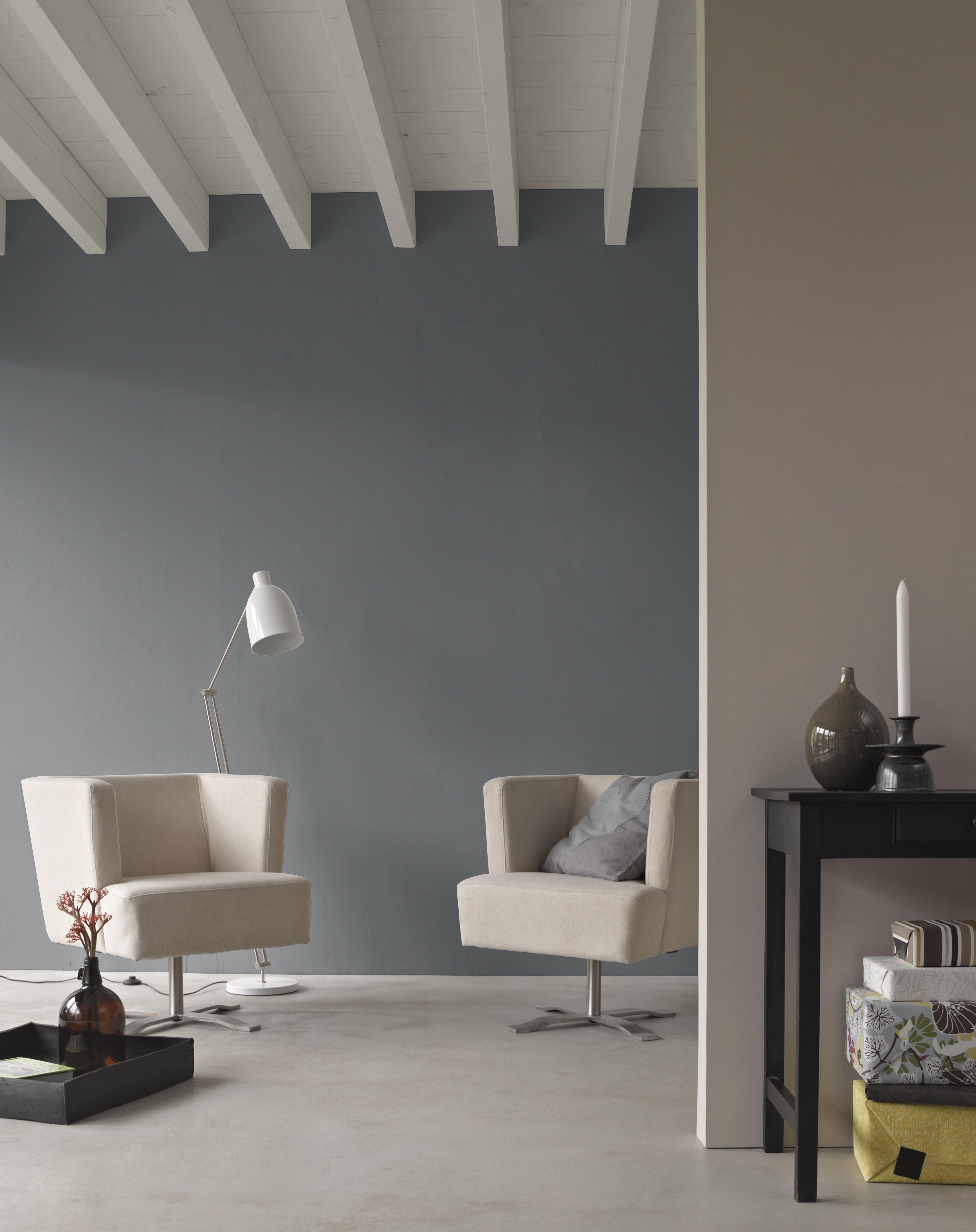 81032 - Smooth wall -