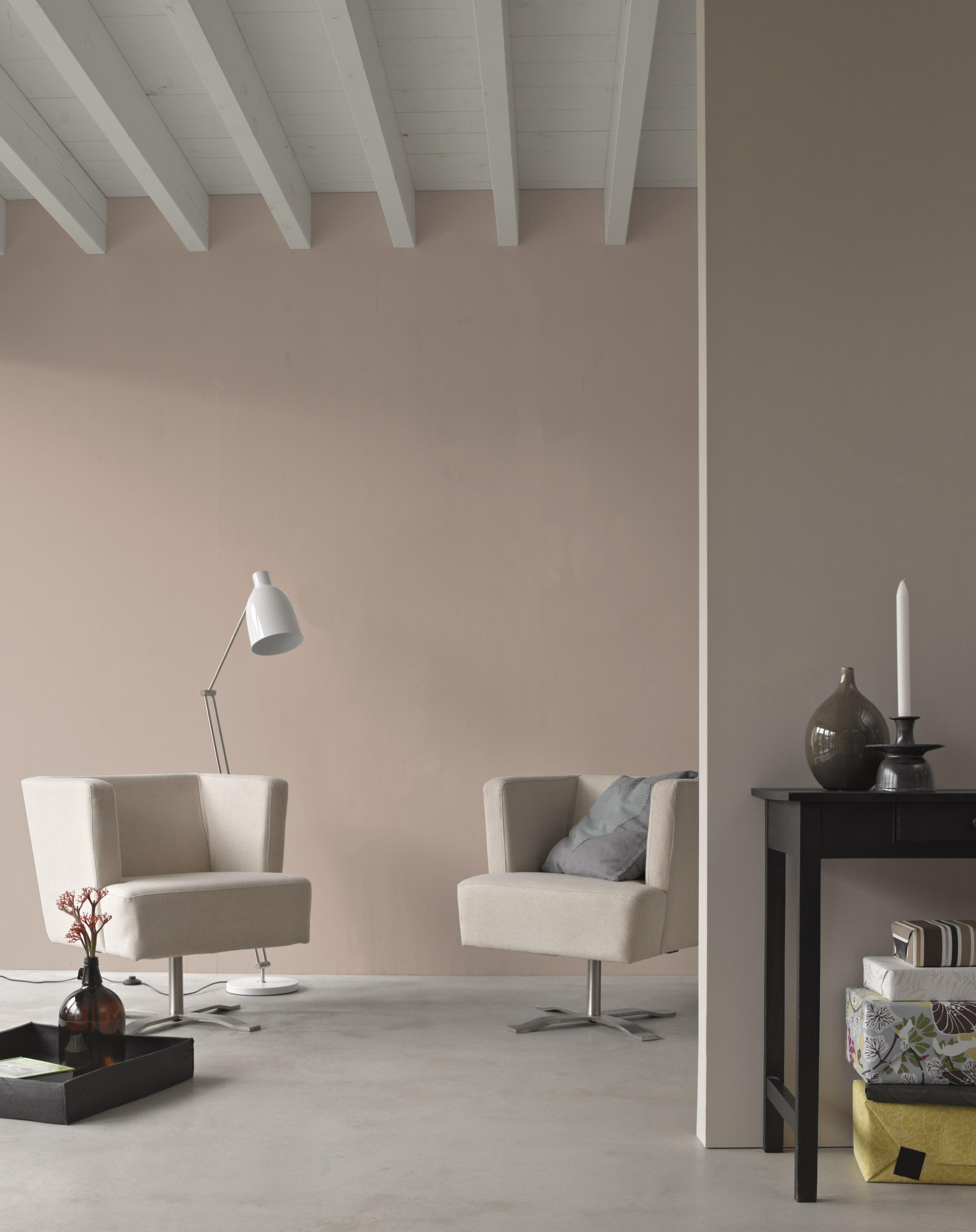 81029 - Smooth wall -