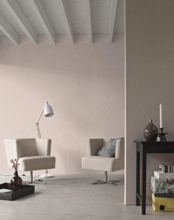 81028 - Smooth wall -