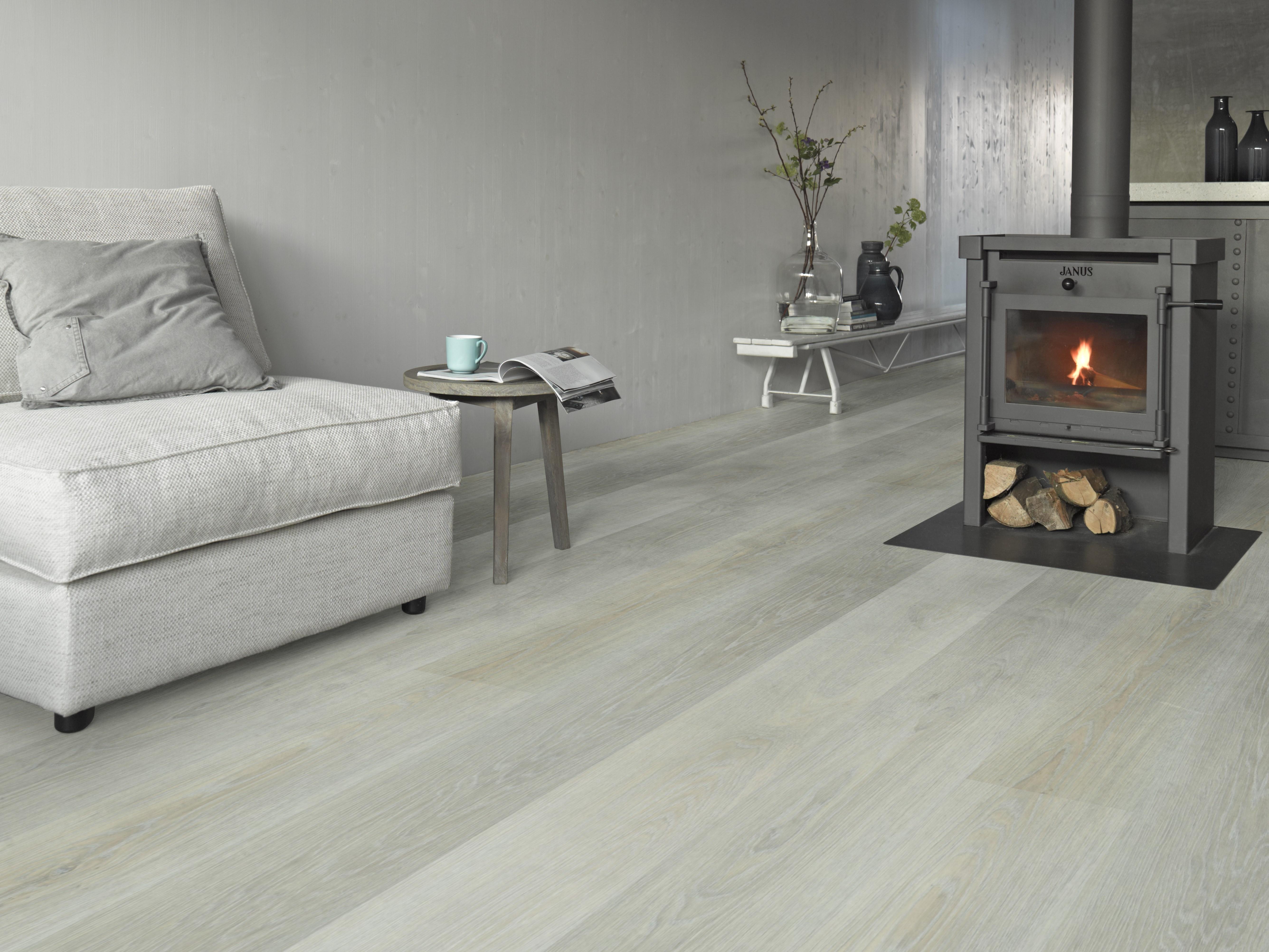 61145 - Conway - natural grey