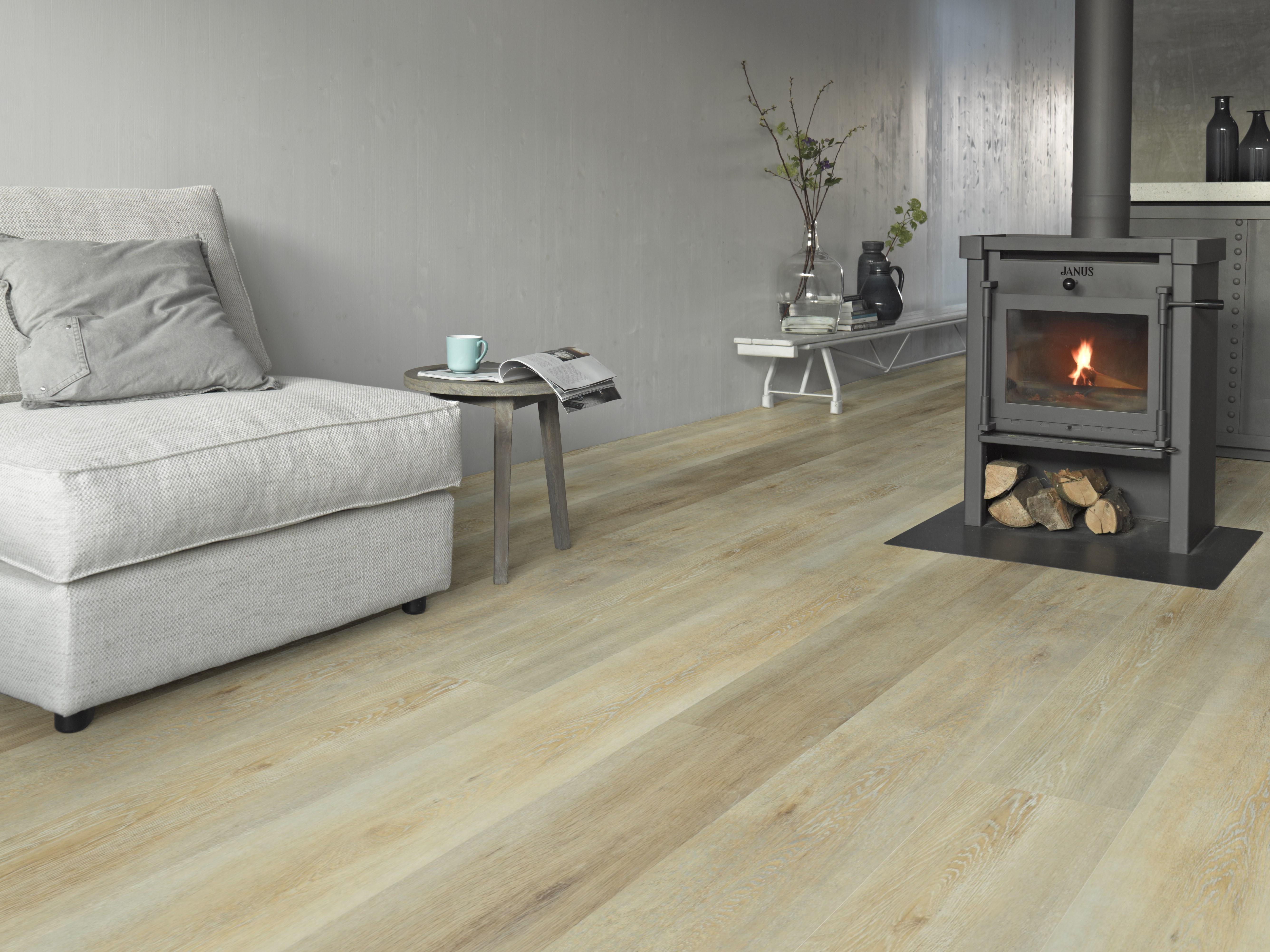 61148 - Pimbee - rustic oak