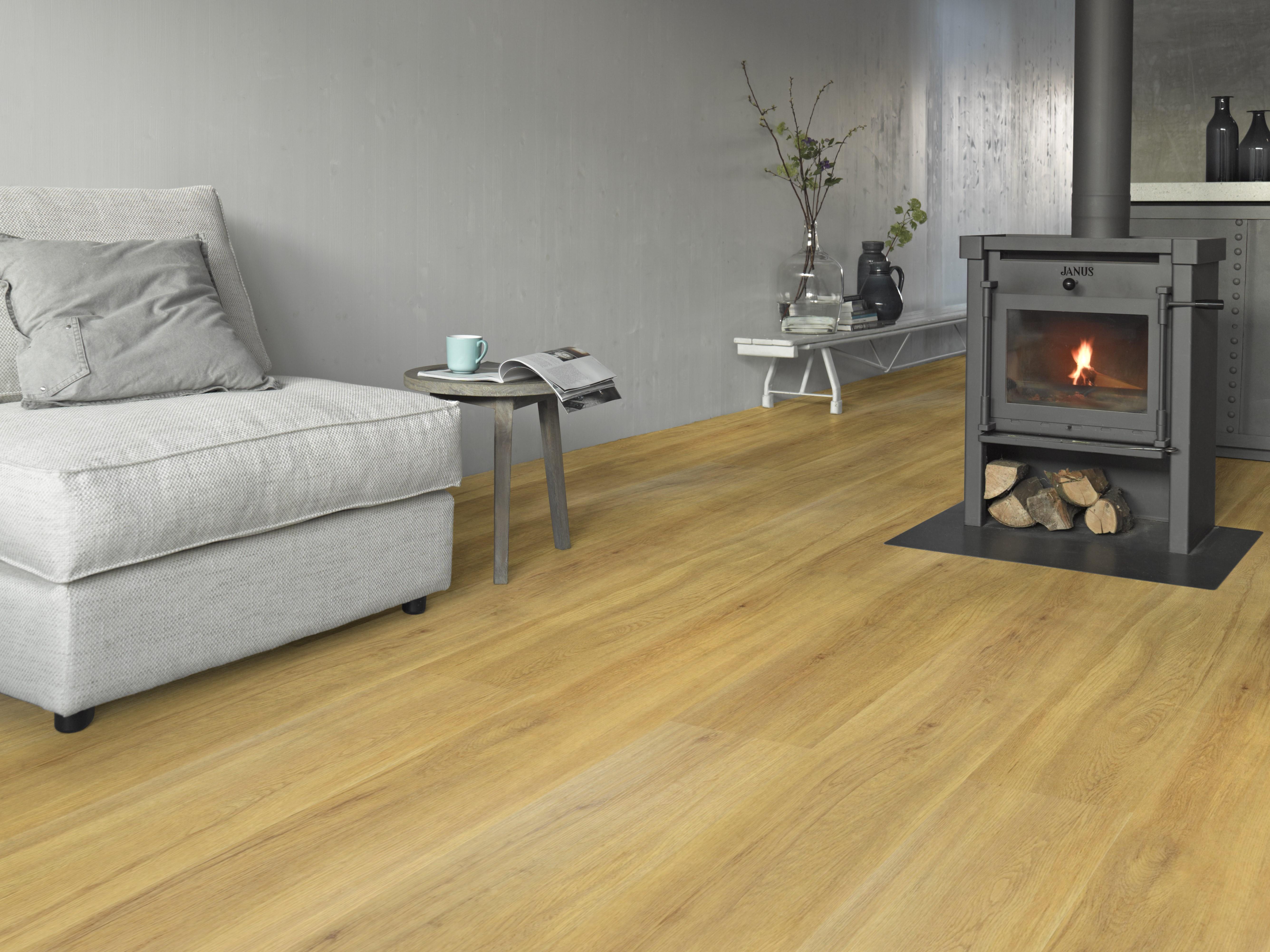 61143 - Timber - brown