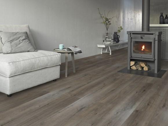 170000 - 1700 - Clay oak